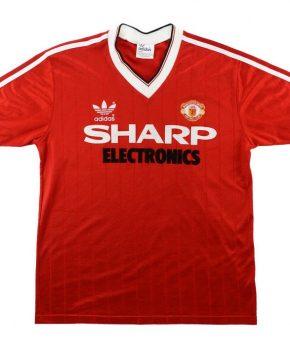kit 1982-1983-home