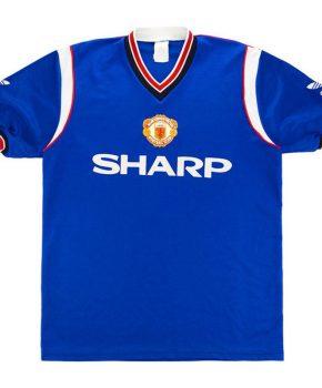 kit 1984-1985-away3