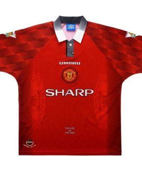 kit 1996-97home