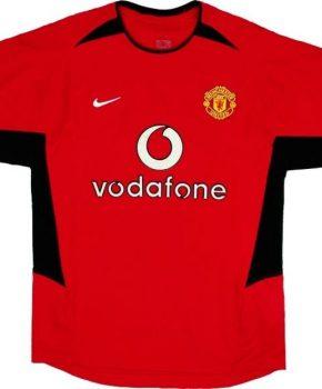kit 2002-2003 home