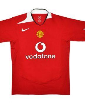 kit 2004-2005 home