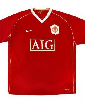 kit 2006-2007 home
