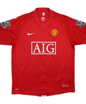kit 2008-2009 home