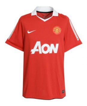 kit 2010-2011home