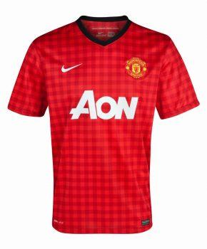 kit 2012-2013 home