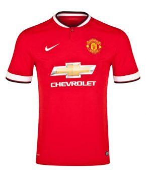 kit 2014-2015 home