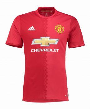 kit 2016-2017 home