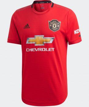 kit 2019-2020 home