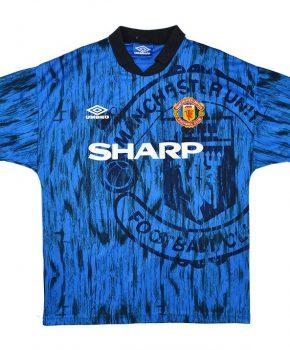 kit 92-93-away