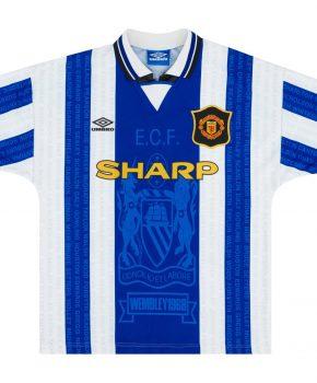 kit 95-96 away 2