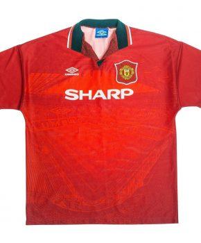 kit 95-96 home