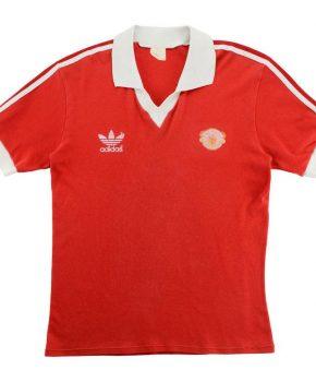 kit1980-1981-home