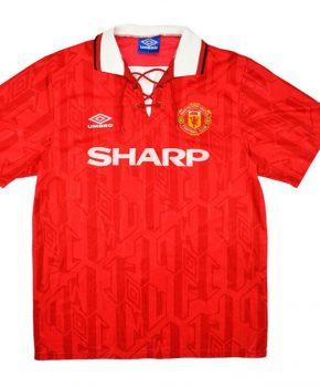 kit1992-1993 home